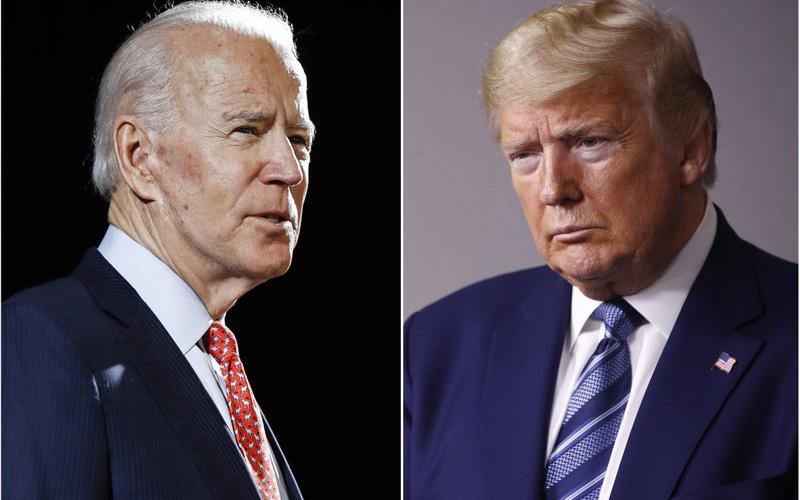Đại sứ Phạm Quang Vinh nói về điểm khác biệt giữa hai cuộc bầu cử Tổng thống Mỹ 2016 - 2020 và khả năng ''lội ngược dòng'' của ông Trump trong các cuộc thăm dò dư luận