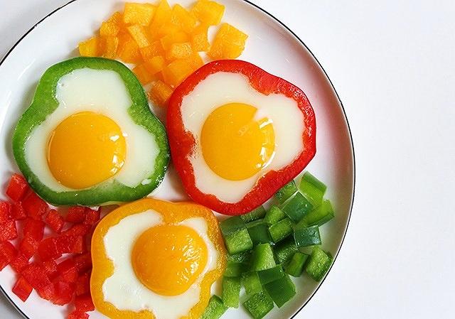 Đàn ông từ 50 tuổi cần bổ sung thường xuyên 5 loại thực phẩm vàng này: Vừa giảm cholesterol vừa ngăn nguy cơ tiểu đường - Ảnh 2.