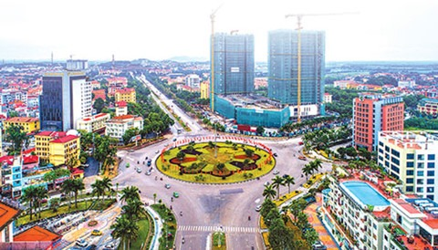 Bất động sản Bắc Ninh nóng, lưu ý gì khi đầu tư? - Ảnh 1.