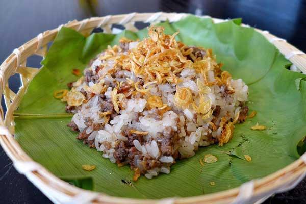 2 thực phẩm quen thuộc trong bữa sáng của người Việt nhưng có những người không nên ăn vì có thể gây hại cho dạ dày và khiến bệnh tình thêm trầm trọng - Ảnh 4.