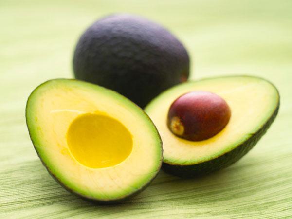 """Nếu ở """"thời điểm vàng"""" này trong ngày bạn ăn 1 quả bơ sẽ vừa chống ung thư lại giảm cân, đốt cháy chất béo hiệu quả - Ảnh 1."""