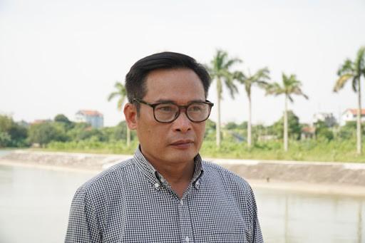 Cục Trồng trọt, chuyên gia phản ứng mạnh về ý kiến '90% người Việt dùng gạo 'bẩn' - Ảnh 1.