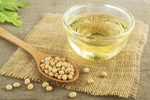Đậu nành - một trong thực phẩm gây ra nhiều tranh cãi nhất: Chúng có thật sự tốt cho sức khỏe? - Ảnh 2.