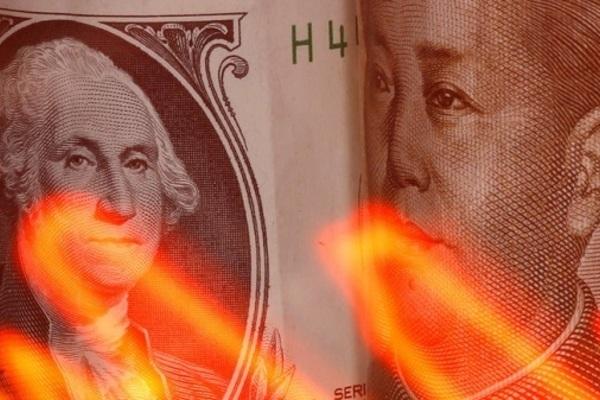 Trung Quốc sẽ vượt Mỹ trở thành nền kinh tế số 1 thế giới? - Ảnh 1.