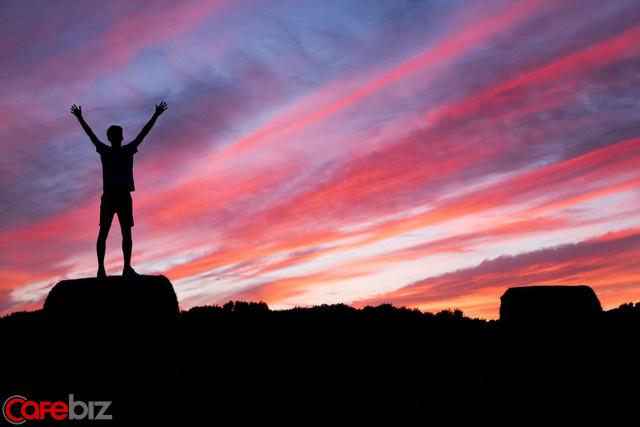 """34 chân tướng cuộc sống mà bạn nên biết: Bản chất của cuộc sống chính là sự """"vô nghĩa"""" - Ảnh 3."""