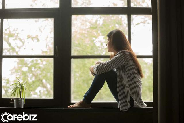 Biết thay đổi bản thân sẽ thành thần, cố thay đổi người khác chính là bệnh - Ảnh 1.