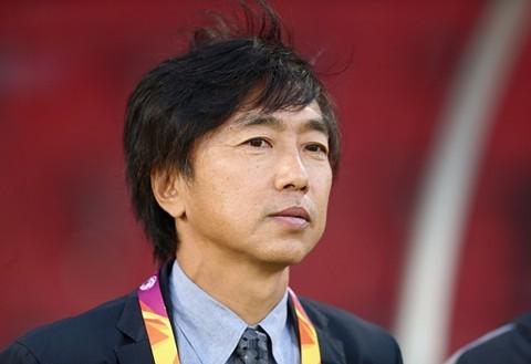 4 ông thầy ngoại ấn tượng của bóng đá Việt Nam: Người khai phá thế hệ vàng, người lập nên những kỷ lục chưa từng có - Ảnh 4.
