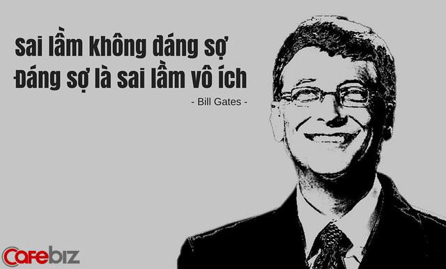 40 tuổi, vượt qua Jack Ma, trở thành tỷ phú thứ 2 của Trung Quốc và bài học: Không phải quý nhân giúp bạn, mà là tự bạn tạo ra quý nhân  - Ảnh 4.