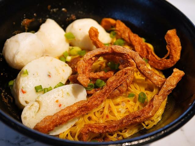 Bán hàng rong ở Singapore: Từ những món ăn lề đường bình dị có bề dày lịch sử 200 năm trở thành nét văn hóa được UNESCO công nhận - Ảnh 33.