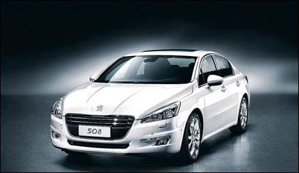 Fiat Chrysler sáp nhập với Peugeot: Khi người Pháp và người Ý bắt tay tạo ra thế lực mới ngành ô tô toàn cầu - Ảnh 3.