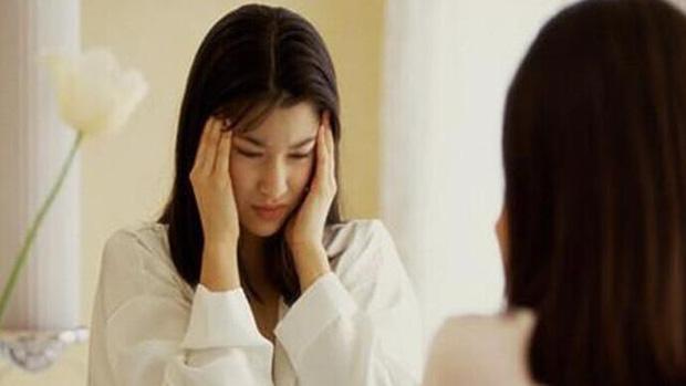 3 dấu hiệu xuất hiện trên cơ thể vào sáng sớm cho thấy bạn có mạch máu yếu, cần khám ngay - Ảnh 2.