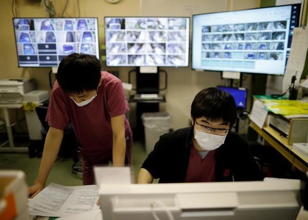 Vì sao ngành công nghệ Nhật Bản ngày càng lép vế? - Ảnh 3.