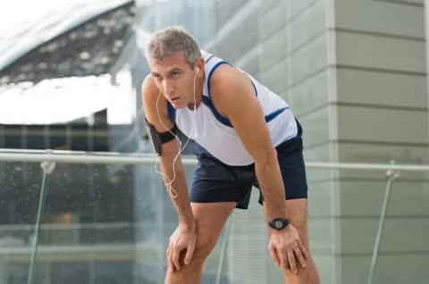 Chạy bộ đem lại đủ lợi ích sức khỏe nhưng cũng có tác dụng phụ: Người mới bắt đầu nhất định phải chú ý - Ảnh 3.