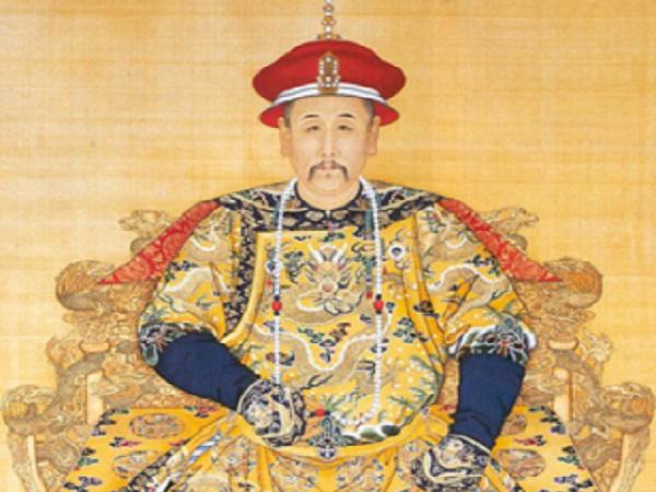 Vua Khang Hi vi hành, bất ngờ chỉ ra thói xấu trong ăn uống của người dân rất nên dẹp bỏ - Ảnh 2.