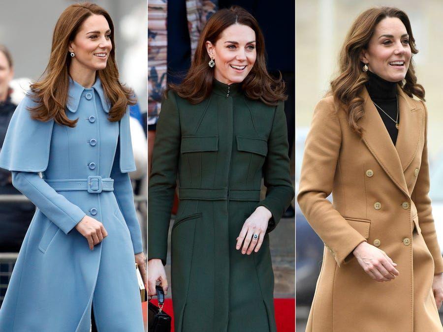 Chẳng những vẻ ngoài xinh đẹp mà trí tuệ còn xuất chúng: Đây là những nàng công chúa được lòng dân mến mộ ngày nay - Ảnh 3.
