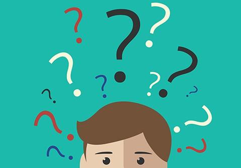 """Giáo sư đại học Yale khẳng định: """"Định nghĩa thiên tài không nên chỉ giới hạn trong chỉ số IQ"""" - Ảnh 2."""