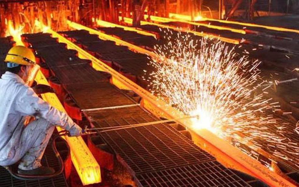 SSI Research, VSA: Tiềm năng phục hồi từ nhu cầu nội địa nhưng giá thép có thể đạt đỉnh năm 2021