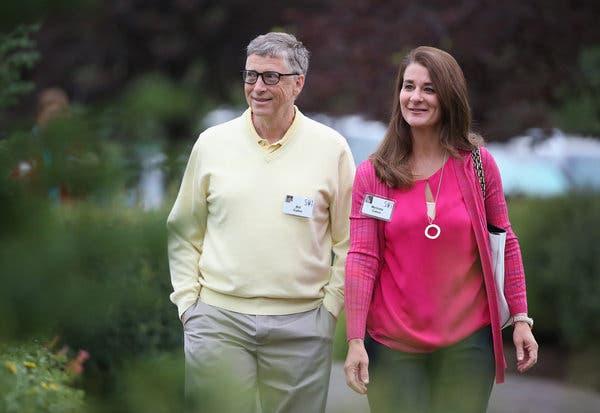 """Bill Gates chính là """"địa chủ"""" lớn nhất tại Mỹ: Sở hữu 98.000 hecta đất nông nghiệp, trải dài khắp 18 bang  - Ảnh 2."""