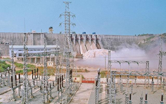 Điện Bắc Nà (EBA): Năm 2020 lãi 19 tỷ đồng vượt 85% kế hoạch