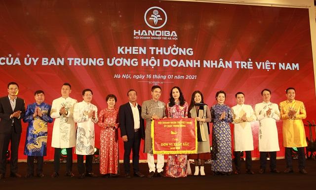Cơ hội nào cho doanh nghiệp Việt năm 2021? - Ảnh 3.