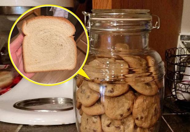 """Tủ lạnh không phải lúc nào cũng giúp giữ đồ ăn của bạn lâu hơn, những mẹo bảo quản dưới đây mới là """"chân ái"""" - Ảnh 3."""