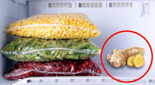 """Tủ lạnh không phải lúc nào cũng giúp giữ đồ ăn của bạn lâu hơn, những mẹo bảo quản dưới đây mới là """"chân ái"""" - Ảnh 9."""