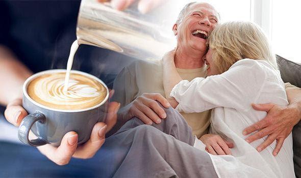 Cà phê uống đủ, đừng uống thừa: Nếu dùng nhiều tới mức này, sức khỏe của bạn có thể gặp nguy hiểm - Ảnh 2.