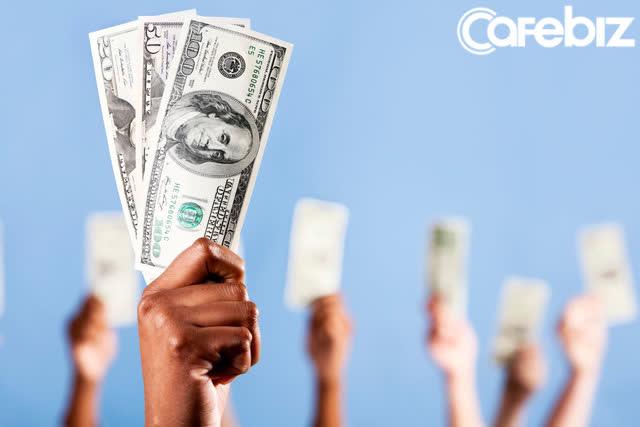 Sai lầm khiến Steve Jobs mất 31,6 tỷ USD, không lọt top 50 người giàu nhất dù điều hành đế chế giá trị nhất hành tinh - Ảnh 4.