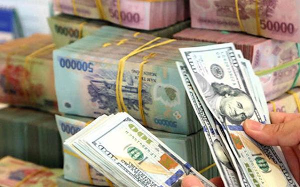 Doanh nghiệp tạm thở phào khi Mỹ không áp thuế trừng phạt hàng xuất khẩu Việt Nam - Ảnh 1.