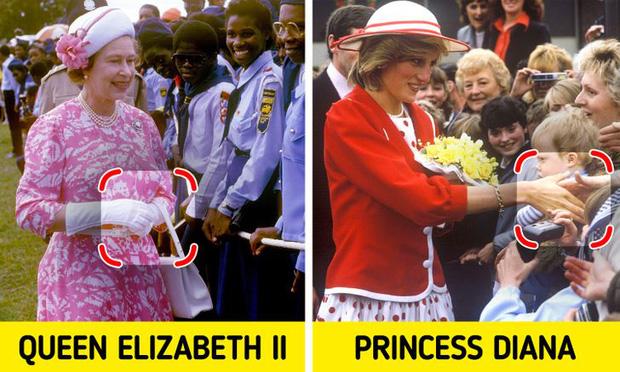 7 lý do khiến Diana dù là một Công nương nổi loạn nhưng lại là nhân vật được yêu mến nhất Hoàng gia Anh - Ảnh 13.