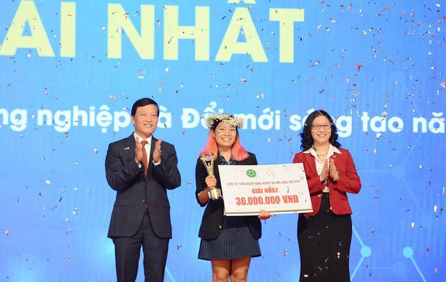 Giới startup Việt đi qua bão táp năm 2020: Nhiều tên tuổi ghi danh trên đỉnh cao, không ít số phận rơi xuống vực sâu  - Ảnh 5.