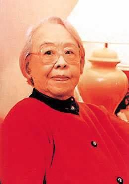 Danh nhân 102 tuổi: 6 điều đơn giản để sống xuyên thế kỷ, thuận tự nhiên là điều số 1 - Ảnh 1.