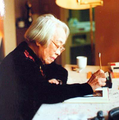 Danh nhân 102 tuổi: 6 điều đơn giản để sống xuyên thế kỷ, thuận tự nhiên là điều số 1 - Ảnh 2.