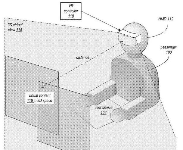 Chen chân vào sản xuất xe điện, Apple Car có thể có tính năng gì khi ra mắt  - Ảnh 4.