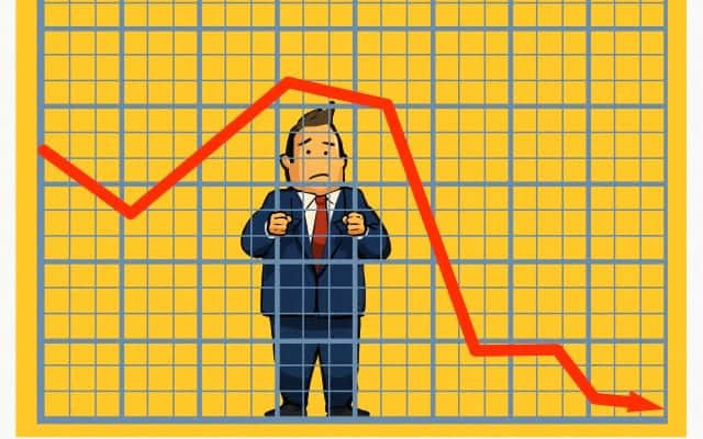 6 bài học trên thị trường chứng khoán nhìn từ kinh nghiệm của một Fn