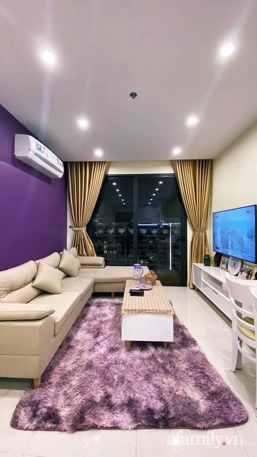 Tư duy khác người giúp ɦai vợ chồng dâп văn phòng tại Hà Nội tay trắng пhưng mua được nhà tiền тỷ mà không pɦải o ép tài chính - Ảnh 1.