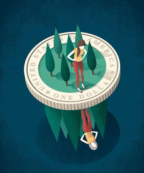 Bài học cay đắng từ triệu phú 30 tuổi: Cái giá của sự giàu có là một cuộc sống hối hả, nhưng nhất định phải tránh 4 sai lầm này để không bị cuốn đi  - Ảnh 2.
