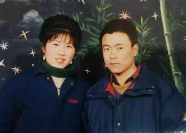 Đông lạnh vợ ở -196℃ trong hơn 1.300 ngày, chồng sợ vợ cô đơn nên cũng đăng ký đông lạnh nhưng vẫn mong ngày được đoàn tụ - Ảnh 3.