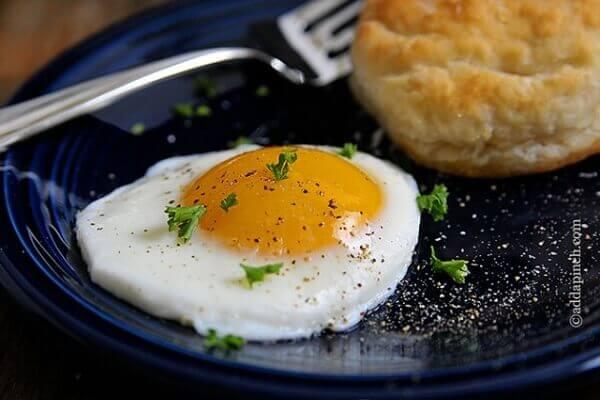 Từ giờ tới Tết kiên trì ĂN NHIỀU những thực phẩm này thì mỡ bụng, mỡ nội tạng sẽ giảm vù vù mà không cần tập thể dục - Ảnh 2.