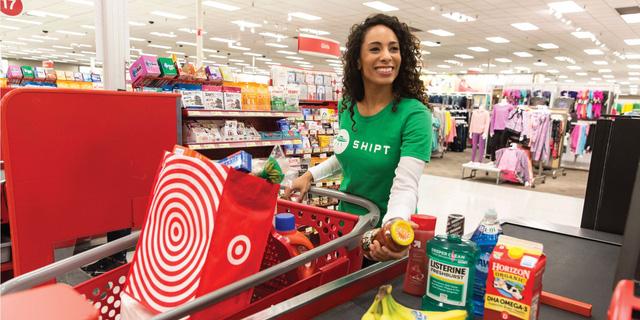 Màn 'ảo thuật' tạo ra 23 tỷ USD của chuỗi siêu thị Target: Biết một cô gái có thai trước cả ông ngoại của đứa bé!  - Ảnh 2.