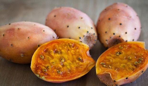 Một loại quả mọc dại ở Việt Nam nhưng sang nước ngoài lại trở thành hàng quý, được bày bán rất xịn trong siêu thị - Ảnh 5.