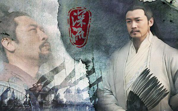 Vì 1 điểm yếu này, Thục Hán mãi mãi yếu thế, Lưu Bị và Gia Cát Lượng có tài giỏi hơn nữa cũng khó thống nhất thiên hạ - Ảnh 3.