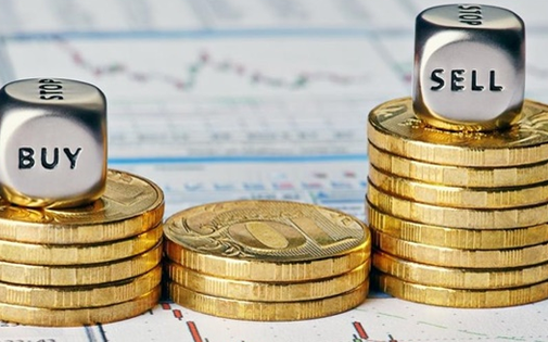 FPT, DGC, DRC, SMA, NHT, VIP, DHT, VMG, VE9, STT, CTI, VTO, VXP: Thông tin giao dịch lượng lớn cổ phiếu