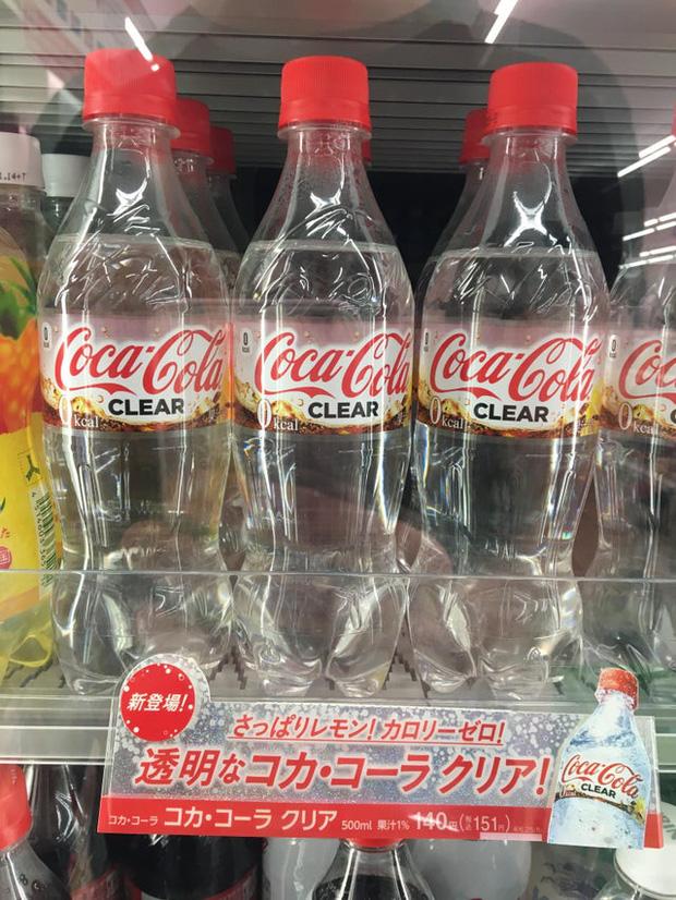 Lần đầu đến Nhật Bản, tôi phải há hốc mồm kinh ngạc khi chứng kiến những cảnh này: Quả là quốc gia đến từ tương lai! - Ảnh 1.