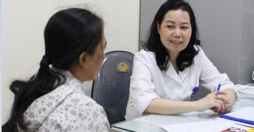 Nghệ sĩ Giang còi mắc ung thư giai đoạn muộn: Người Việt có 2 thói quen này cũng có nguy cơ cao - Ảnh 2.