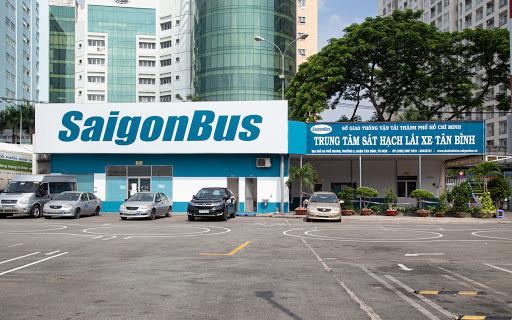 Saigonbus (BSG): Quý 4 lãi 14 tỷ đồng tăng 87% so với cùng kỳ