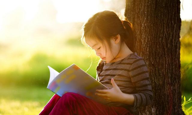 Kiên trì thực hiện 3 điều này cho con trước 5 tuổi, cha mẹ giúp con cải thiện trí nhớ và chỉ số IQ cao hơn bạn bè cùng trang lứa - Ảnh 3.