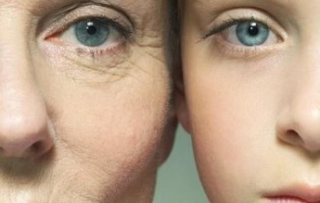 Bí quyết để trông trẻ trung như độ tuổi 20, có bác sĩ chỉ làm việc này mà 71 tuổi nhưng cơ thể khỏe mạnh như mới chỉ 28 - Ảnh 2.