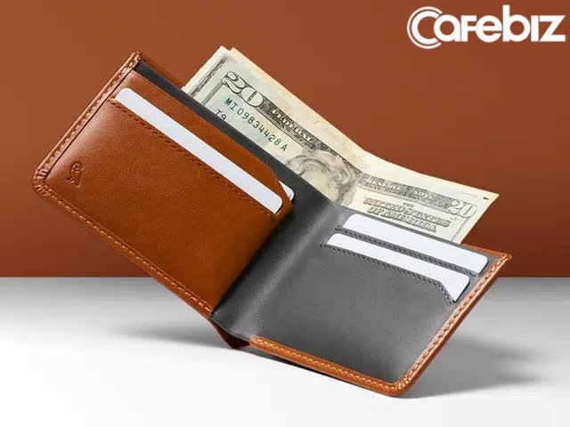 Bí kíp thu hút tiền tài trong năm Tân Sửu: Lấy ví ra và thực hiện ngay để có một năm may mắn về tiền bạc  - Ảnh 2.