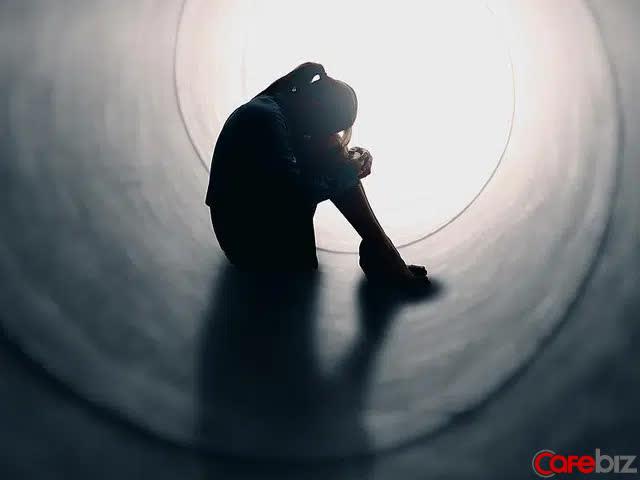 WHO khuyên: Ngồi quá lâu khiến bạn xấu, già đi và tăng nguy cơ ung thư  - Ảnh 3.